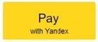gallery/but_yandex_pay